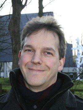 Prof. Dr. Malte Kob