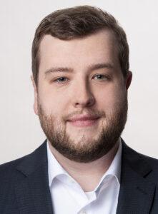 M.A. Matthias Nowakowski